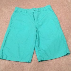 New without tags Dress Shorts